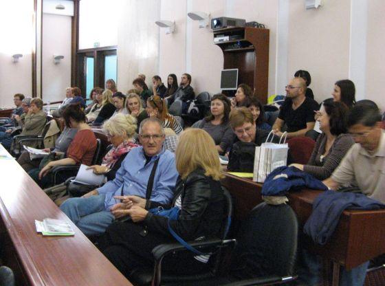 predavanje o ljekovitom bilju