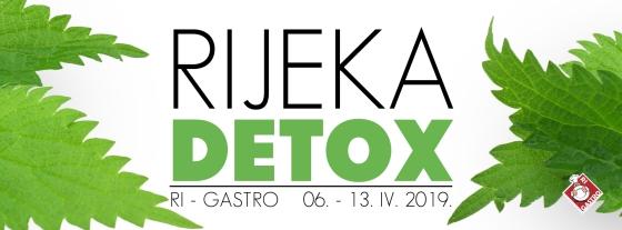 ri-detox-facebook_22-1